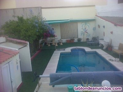#Campillos Latest News Trends Updates Images - hoymalaga