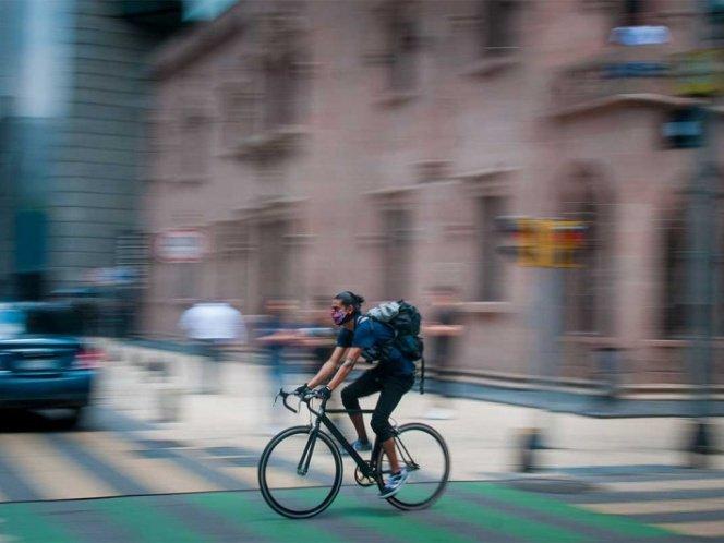 Andar en bicicleta no afecta sexualidad de los hombres https://t.co/0sVMmISBVC https://t.co/ghCTh7jLn5