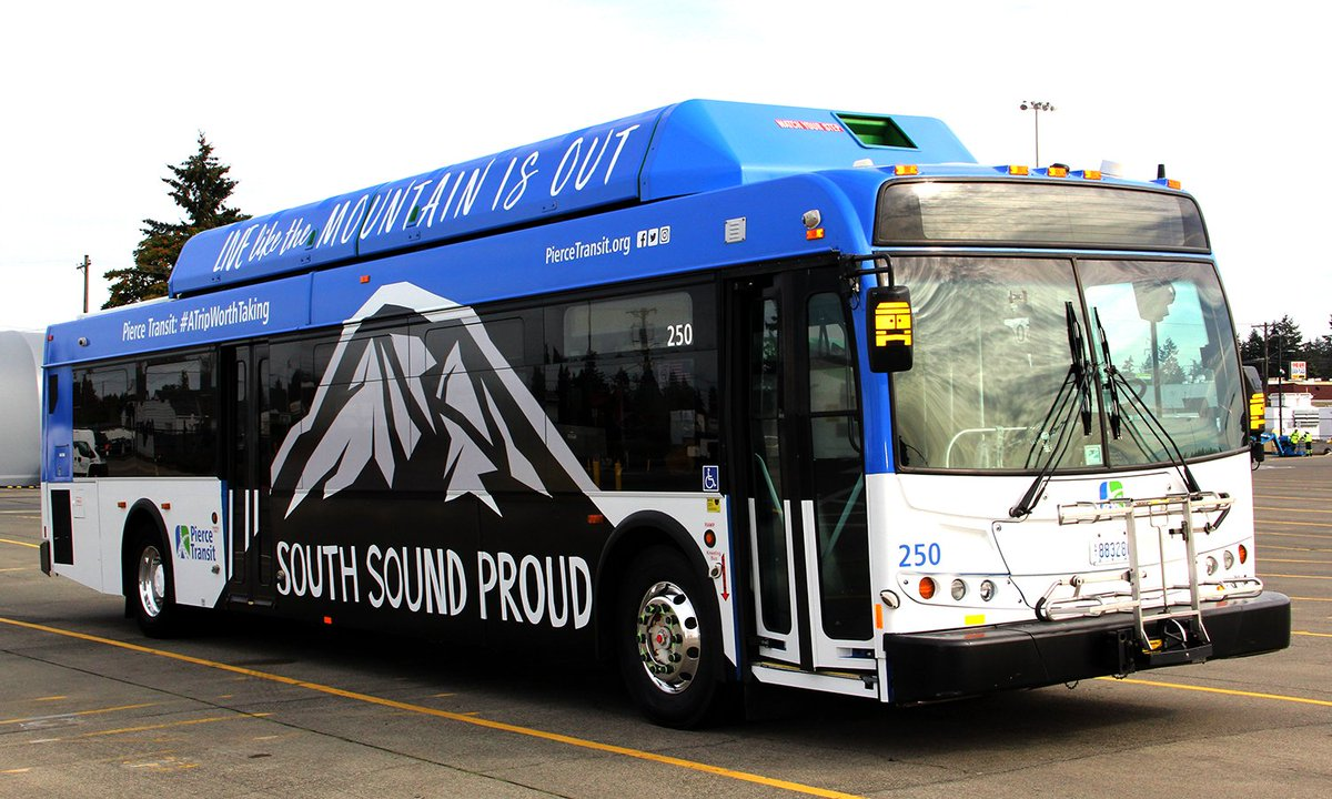pierce transit (@piercetransit) | twitter