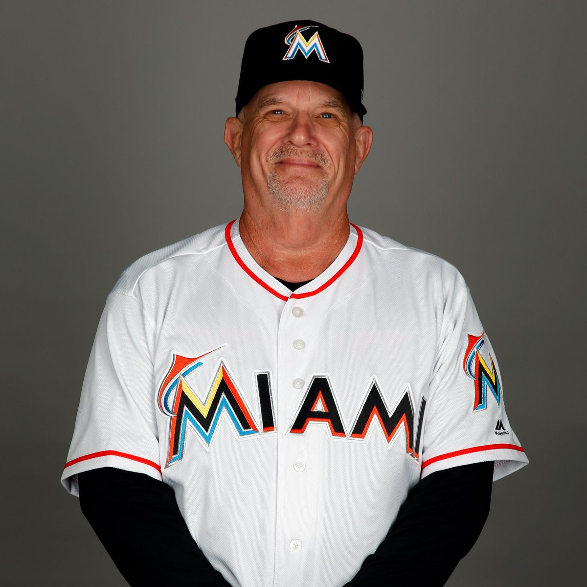 #Mariners name Perry Hill First Base/Infield Coach. Read: atmlb.com/2OUEASe