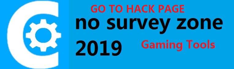 2019】Fortnite Mobile Hack - Get 999K Fortnite Mobile V