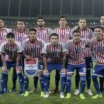 Juan Carlos Osorio Twitter Photo