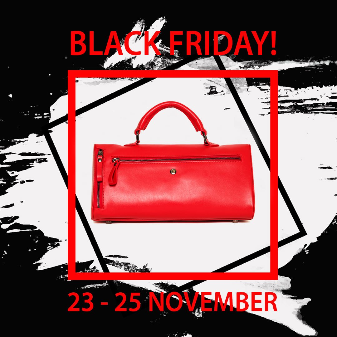 Black Friday Special Offer! Free Delivery...  https://t.co/Lwnr48ZjTL #BlackFridayDeals #bags #scarf #Belts #shopping #accessories #fashion https://t.co/zfPcHsvcJp