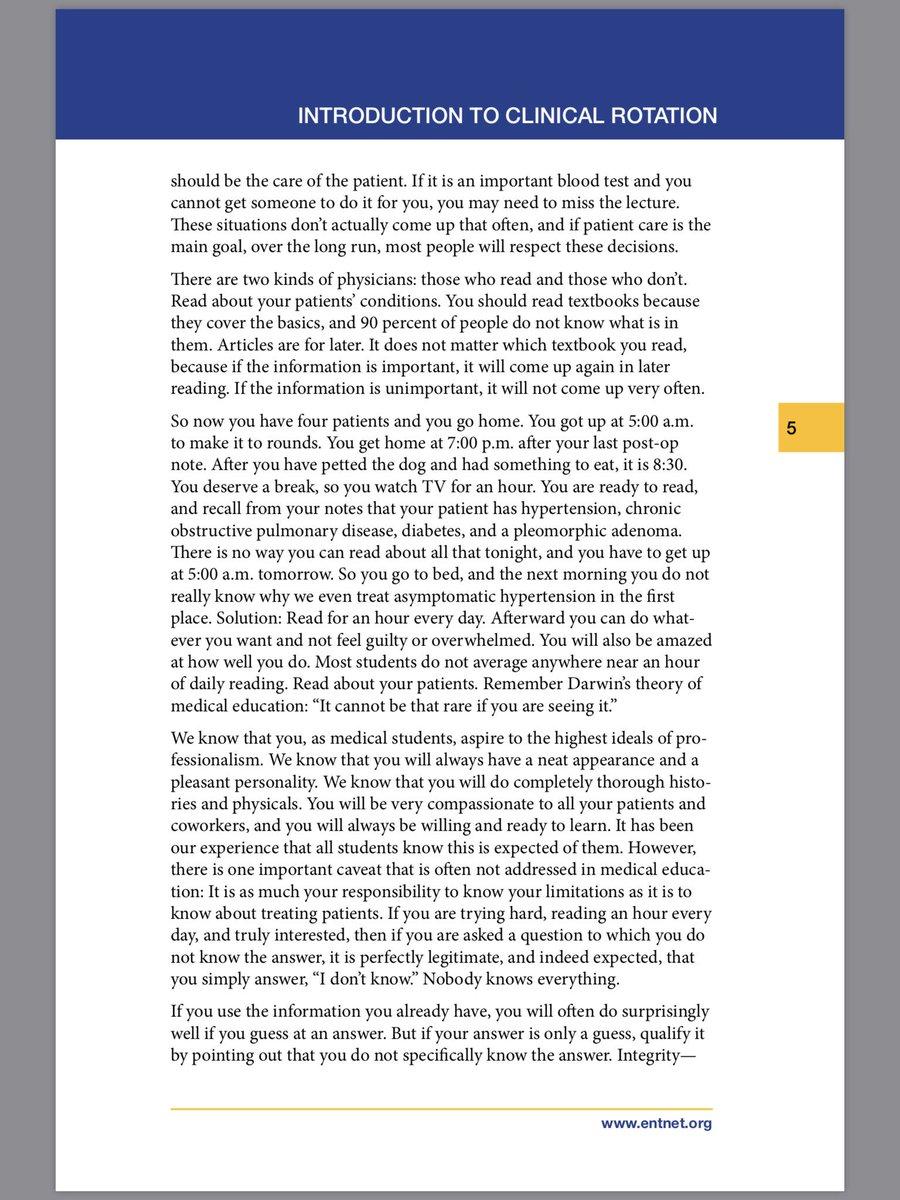ebook elgar companion to neo schumpeterian economics elgar original reference 2007