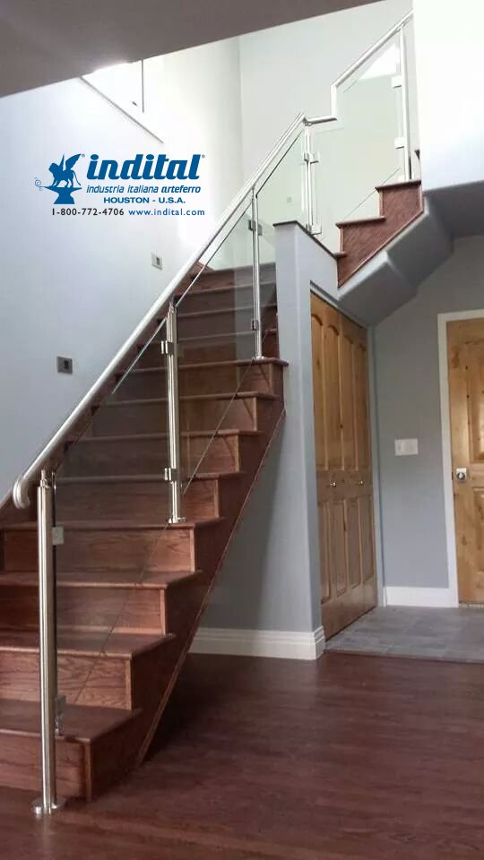 indoor railing kits for stairs railing stairs and.htm stairsideas hashtag on twitter  stairsideas hashtag on twitter