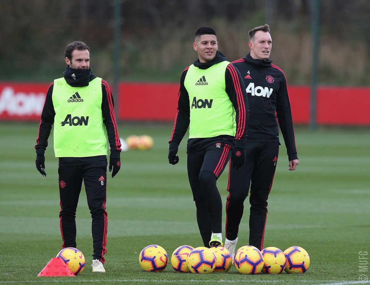 UNITED DUO SET FOR OZ?