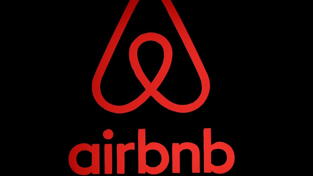 Airbnb to remove listings in Israel's West Bank settlements https://reut.rs/2DN4sP3