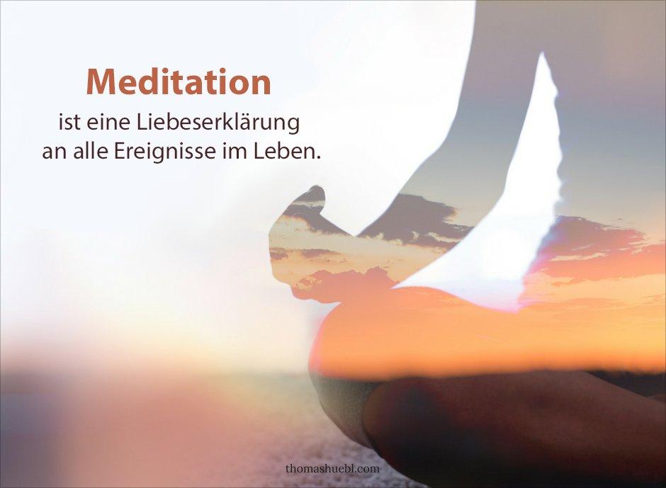 download Spannweite der Gedanken: Festschrift zum 60.