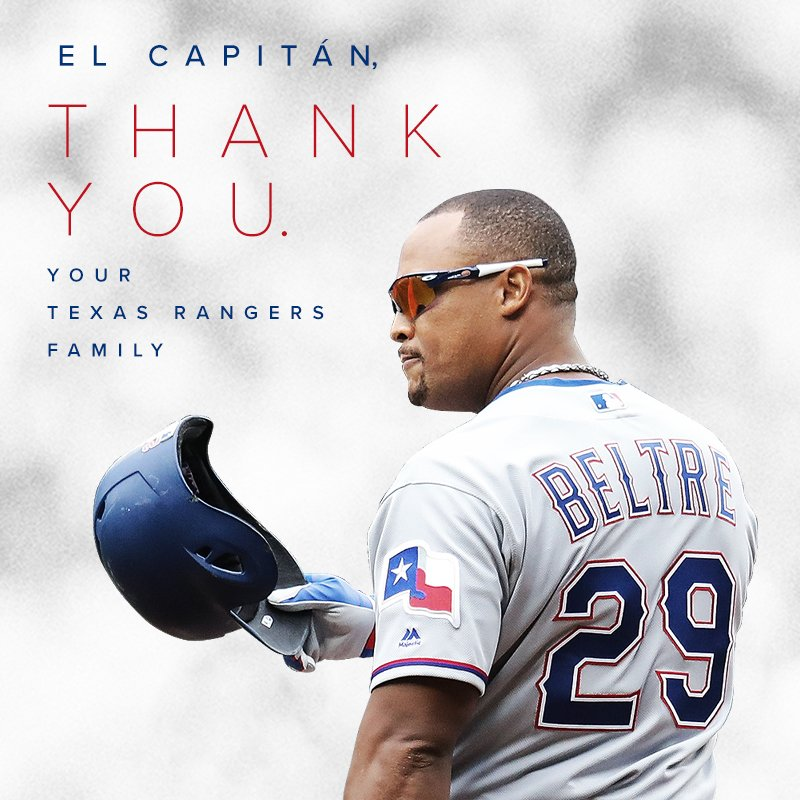 #ThankYouAB's photo on #ThankYouAB