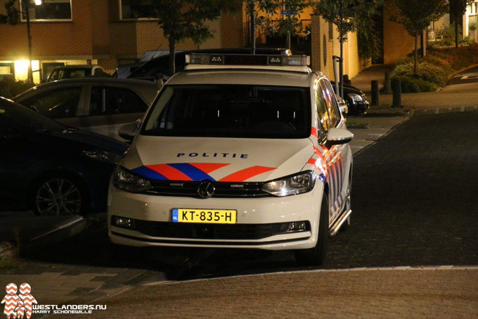Politie zoekt getuigen van woningoverval in Monster https://t.co/U6hP1lVTMx https://t.co/BMWLoi7xmO