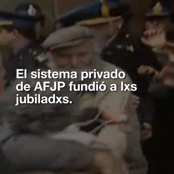 Unidad Ciudadana ☀️'s photo on #DiaDeLaSoberaniaNacional