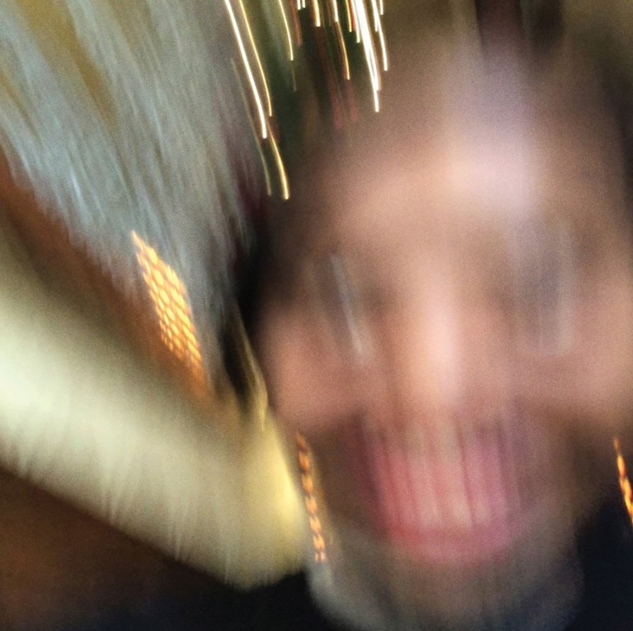 🗣 @earlxsweat shares the cover for his forthcoming album, 'Some Rap Songs.'