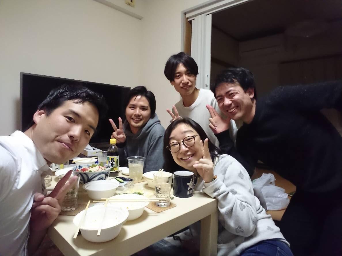 山本啓之 (@piroriki12)   Twitt...