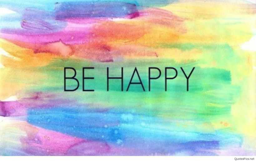 START WRITING! AND BE HAPPY ABOUT IT! https://t.co/XpKWC9MiLz