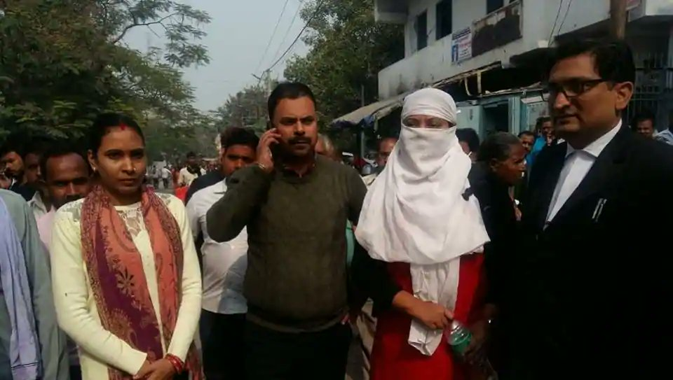 At Bihar shelter home, doctor drugged girls, woman 'taught' minors sex: CBI https://t.co/ZIo8ti33SO