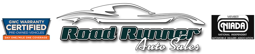 Road Runner Auto Sales >> Roadrunnerautosales Hashtag On Twitter