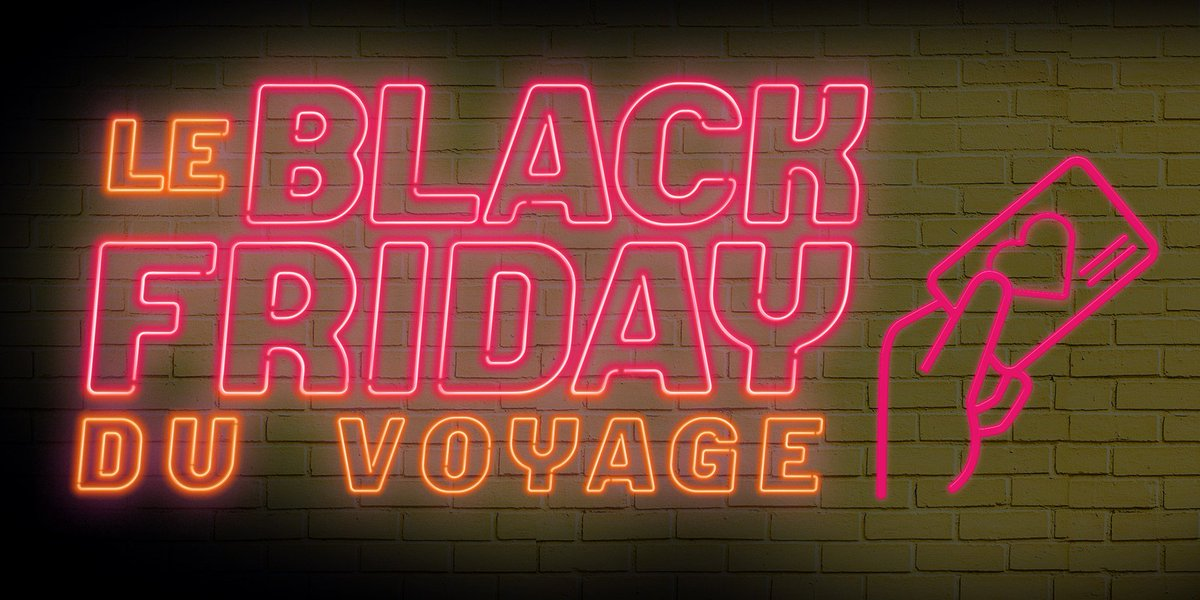 Carte Black Friday Sncf.Tgv Inoui On Twitter Black Friday Du Voyage Jusqu Au