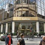 banco galicia Twitter Photo