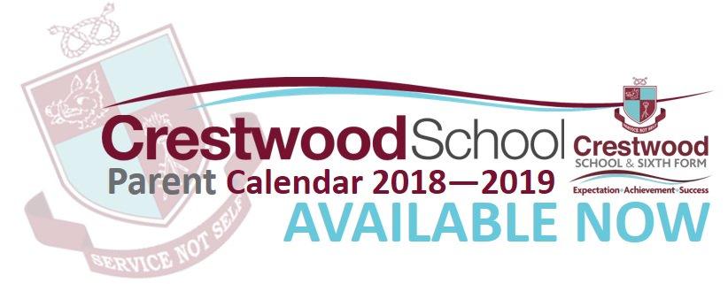 CrestwoodSchool photo