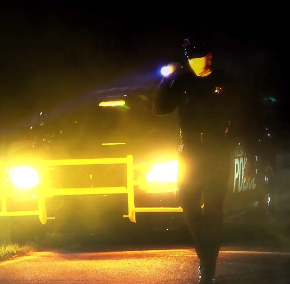 Hbo/ Watchmen/Snyder quitte la série/Damon Lindelof - Page 3 Dsd_4sXXgAYFCPo