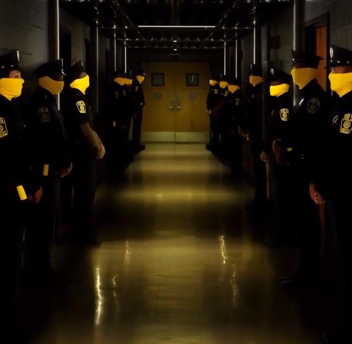 Hbo/ Watchmen/Snyder quitte la série/Damon Lindelof - Page 3 Dsd_4tFX4AEUayz