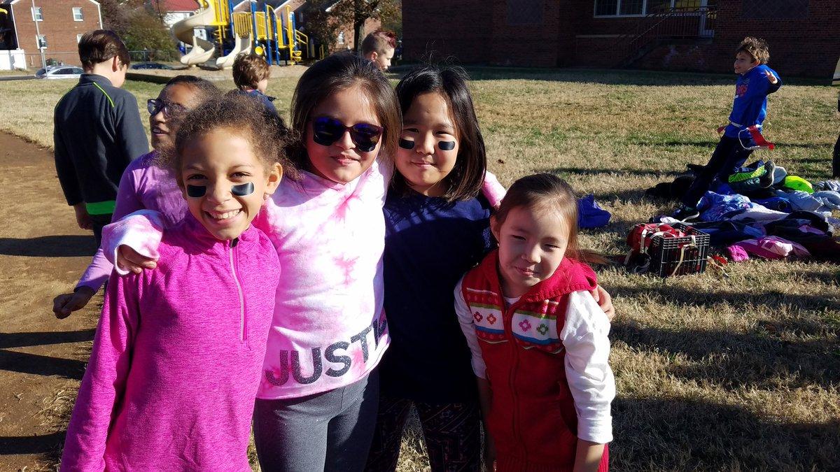 Go 4th grade! <a target='_blank' href='http://twitter.com/APS_ATS'>@APS_ATS</a> <a target='_blank' href='https://t.co/NwchCUeVI9'>https://t.co/NwchCUeVI9</a>