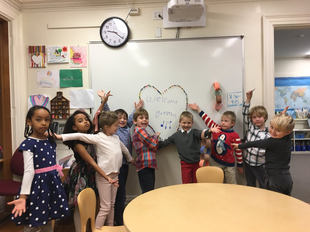 So many lovely visitors to 1Mu today! Happy Thanksgiving from all of us here @brimmerandmay 1st Grade! We are thankful for YOU!!