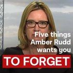 Rudd Twitter Photo