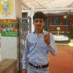 #chhattisgarhelections2018 Twitter Photo