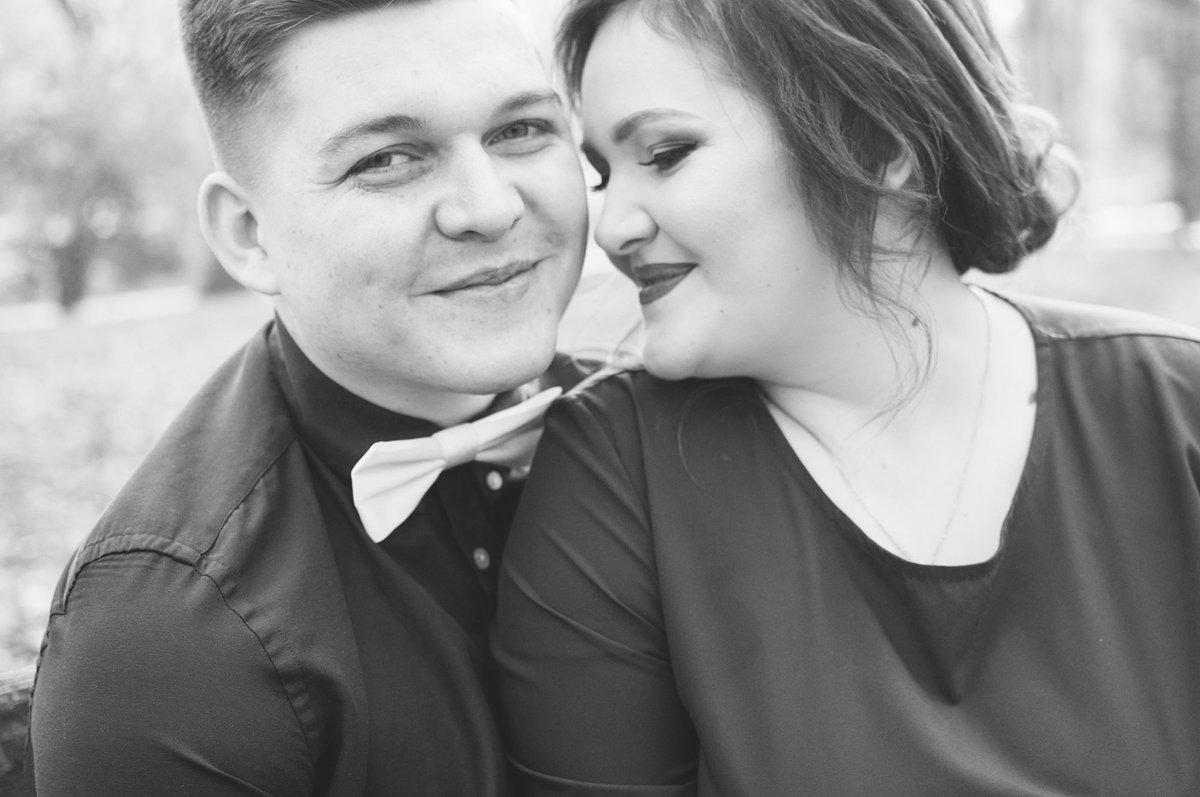   Розписка Саші і Діми )) https://www.instagram.com/p/BqaR1Xlg0l7/ #фотосесія #Lviv #photoshoot #закохані #love #розписка #лавсторі #Львів #lovestory #фотопрогулянка #photosession #photoday #фотографЛьвів #фото #happylife #фотосессия #vsco #vcsocam #photographylover #weddingphotography #bnw #чбpic.twitter.com/TQxztAXvLV