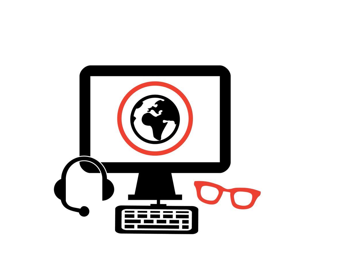 Администрирование и безопастность Linux
