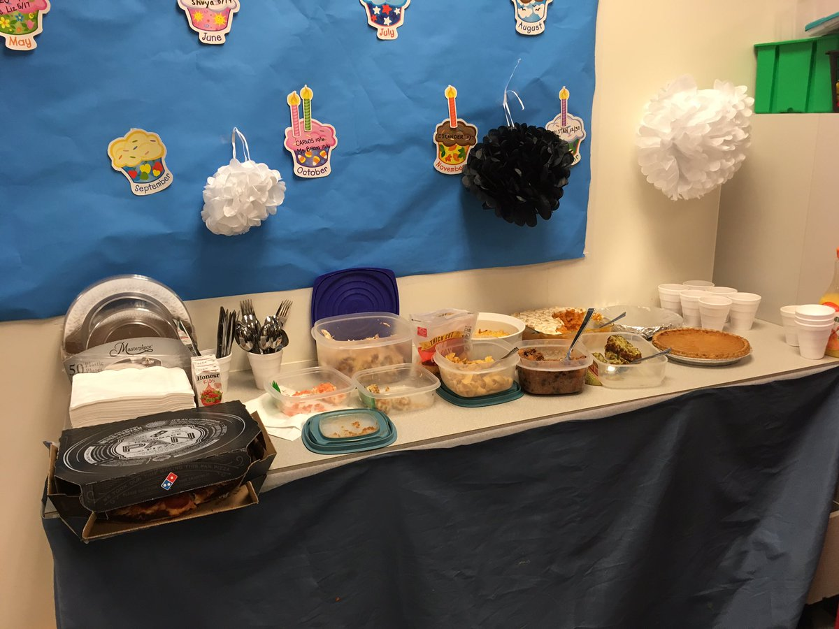 RT <a target='_blank' href='http://twitter.com/toddler2s'>@toddler2s</a>: We had a great time at our family feast! <a target='_blank' href='http://search.twitter.com/search?q=HFBTweets'><a target='_blank' href='https://twitter.com/hashtag/HFBTweets?src=hash'>#HFBTweets</a></a> <a target='_blank' href='http://search.twitter.com/search?q=APSisAWESOME'><a target='_blank' href='https://twitter.com/hashtag/APSisAWESOME?src=hash'>#APSisAWESOME</a></a> <a target='_blank' href='http://search.twitter.com/search?q=APSisThankful'><a target='_blank' href='https://twitter.com/hashtag/APSisThankful?src=hash'>#APSisThankful</a></a> <a target='_blank' href='https://t.co/1pq02LXuvv'>https://t.co/1pq02LXuvv</a>