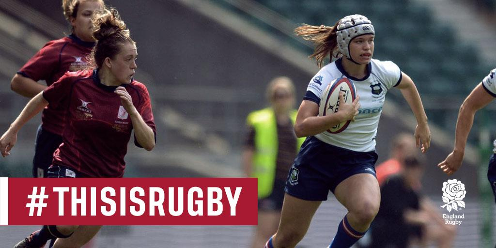 test Twitter Media - Looking for inspiration? 💫  Look no further than  Jodie Ounsley 👊  Having already won Young Deaf Sports Personality of the Year, the 17-year-old @Premier15s prodigy now has her sights set on representing @TeamGB and the #RedRoses: https://t.co/Ww14cpWZ1i https://t.co/up62V7ENoy