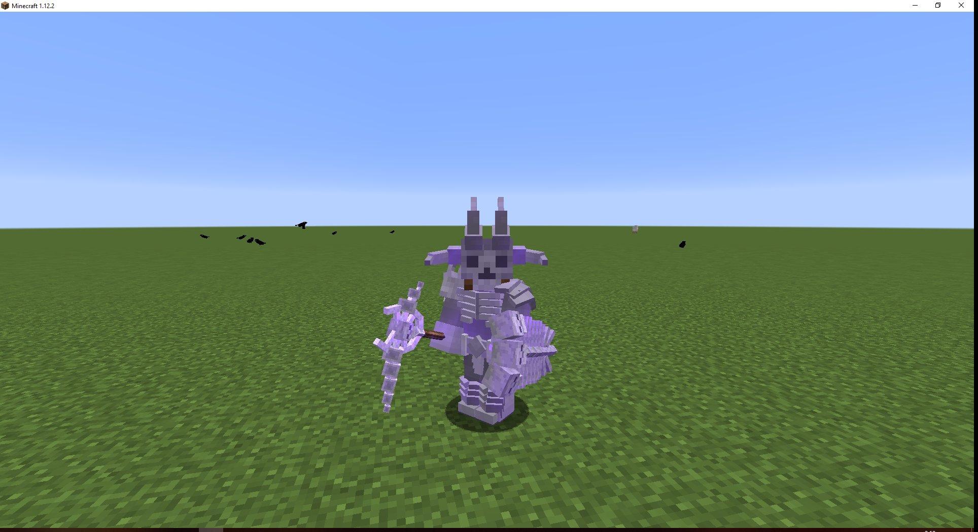 Gravestone mod - Minecraft Mods - Mapping and Modding: Java