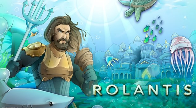 Fight To Win Roblox Roblox Developer Relations Pa Twitter We Re Excited To Announce That Aquaman Home Is Calling Is Live Check Out This Beautifully Developed Experience And Jump In To Fight Underwater Battles And Win Exclusive