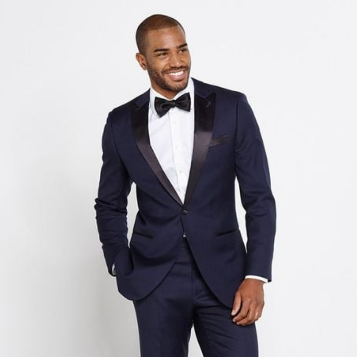 d5a0ad9ea8 Warehouse Suit Sale on Twitter