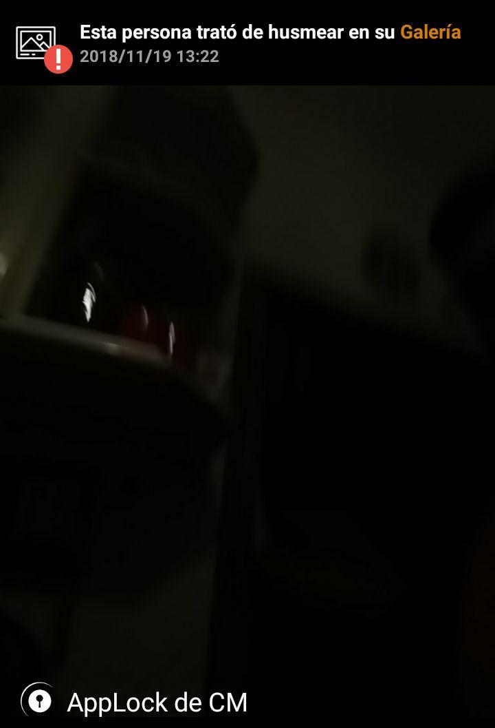 Hay fantasmas en mi casa? NoLoPuedenEntender On Twitter En Mi Casa Hay Fantasmas O