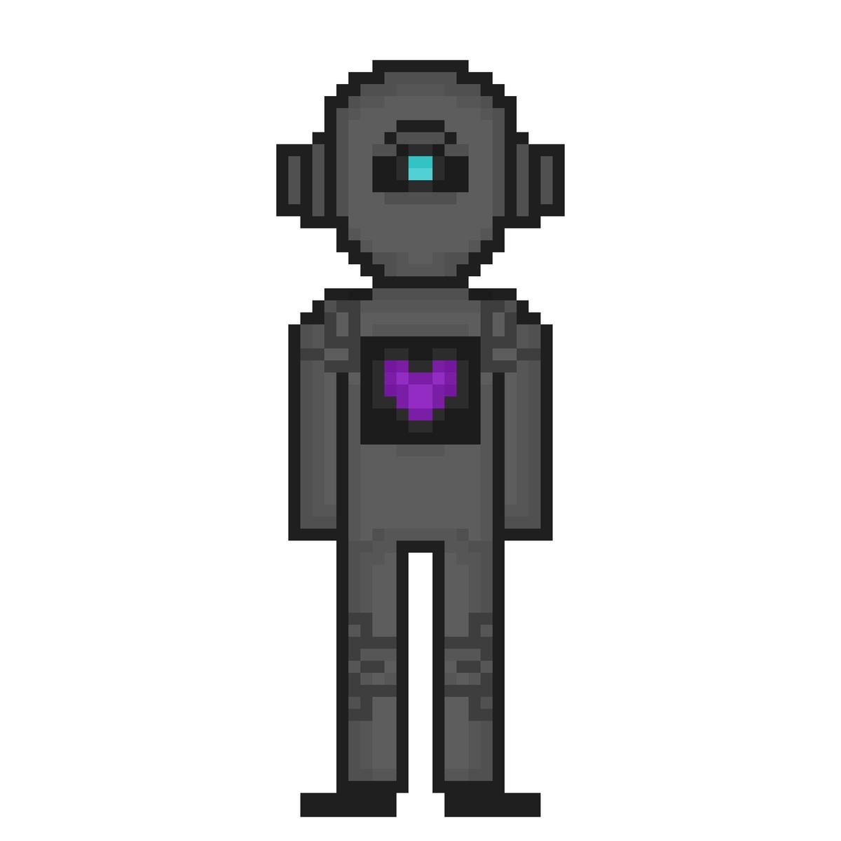 Shadow Game Studio (@ShadowGameStud1) | Twitter