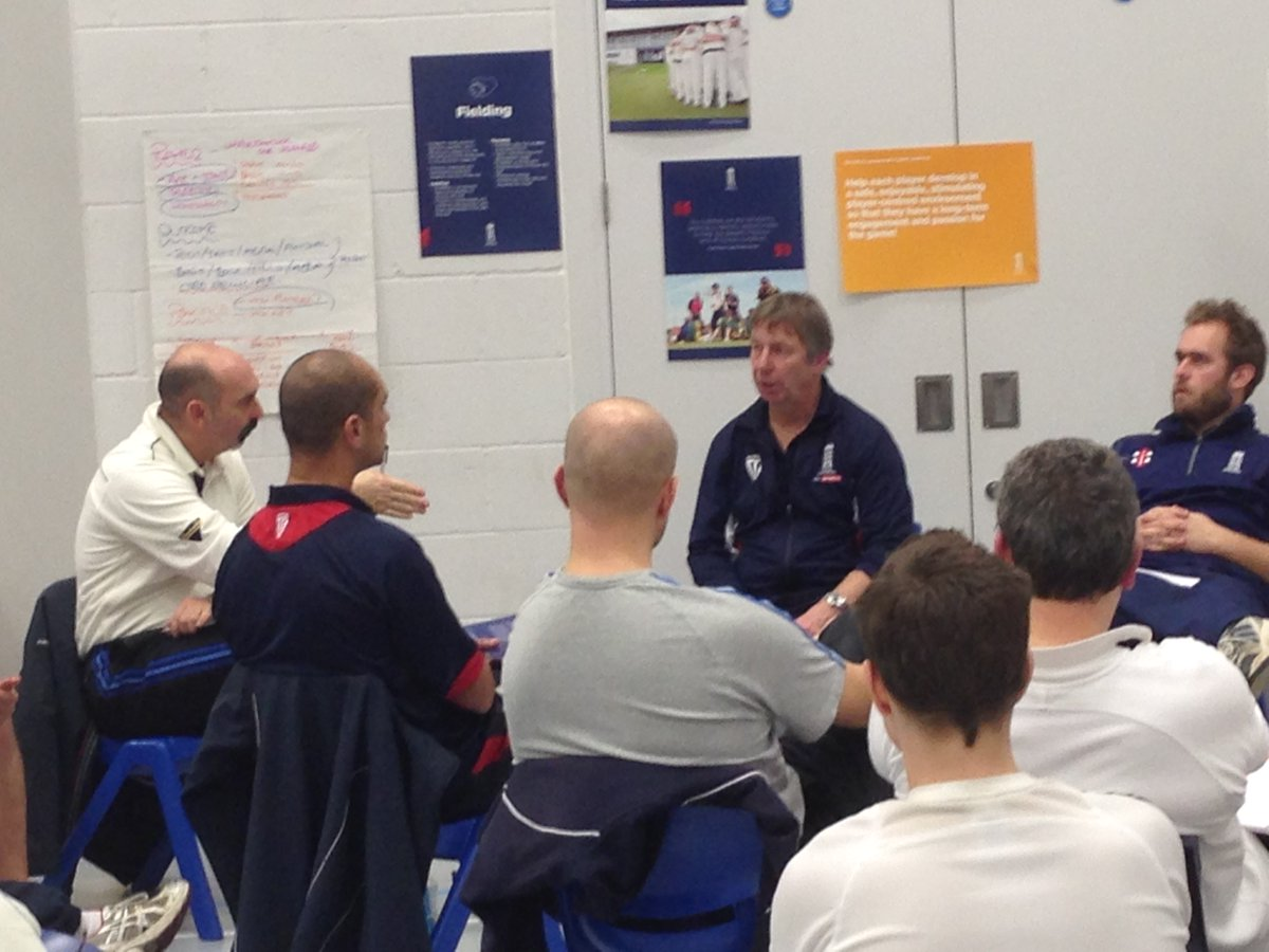 test Twitter Media - We still have places on our Level 2 coaching course at The Crypt School in Gloucester. The course starts in Feb and you could be qualified by June. All the info you need to book is at https://t.co/JyCc4FmHrr https://t.co/4dWGiUBcEn