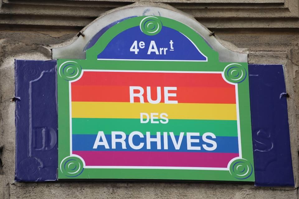 #archivesLGBTQI+ @ArchivesLGBTQI  Reunion Mairie de Paris aujourd'hui #WhatDidUExpect? #FoutageDeGueuleIntégral on est parti au bout de 15 mns Merci @Anne_Hidalgo @egregoire @cgirard More to come! Stay Tuned