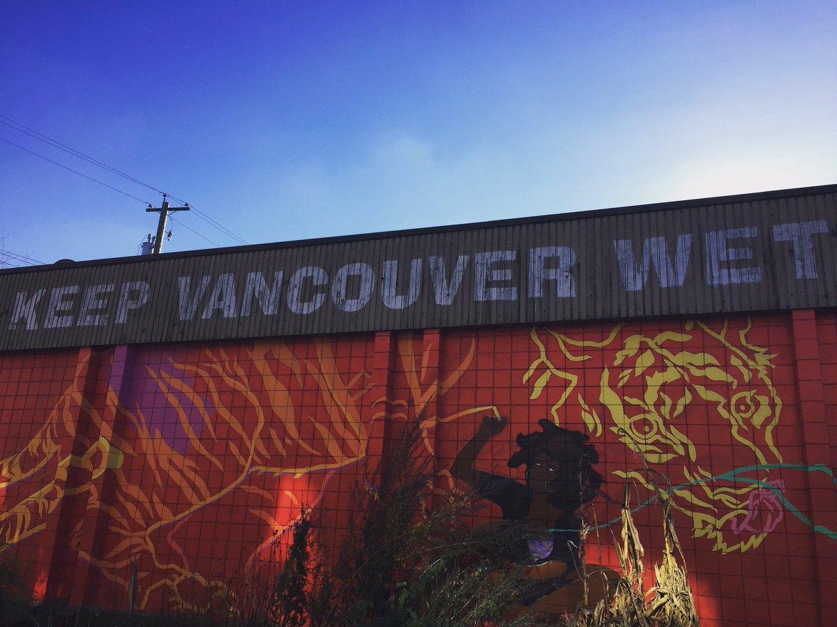 SEX AGENCY North Vancouver
