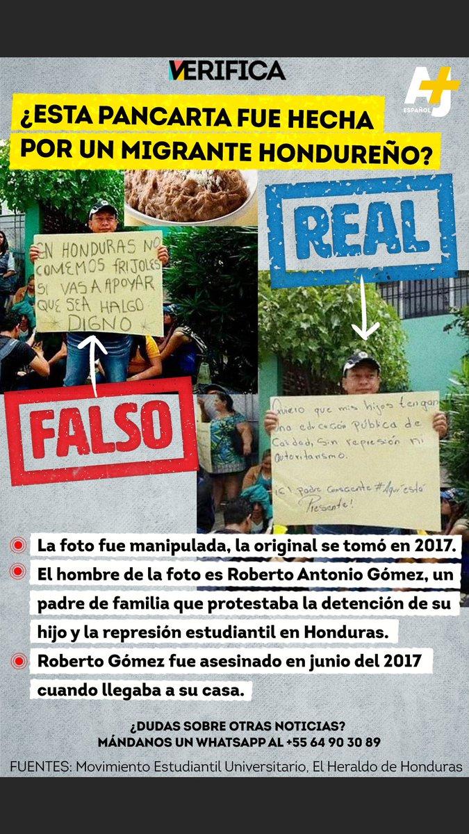 Aj Español Auf Twitter Esta Imagen No Muestra A Un