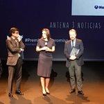#PremiosCompromiso Twitter Photo