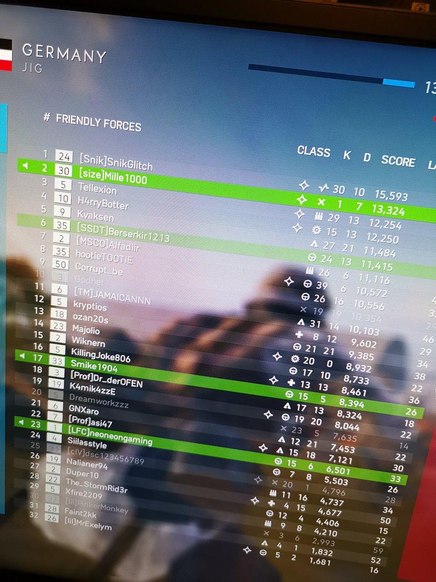 Bf3 matchmaking dauert ewig