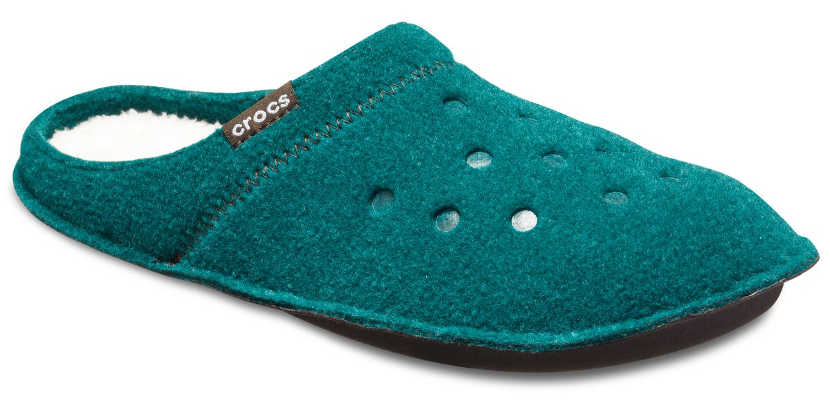 crocs shoes on twitter one taught me love one taught me patience