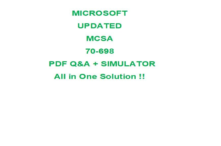 view IBM E(Logo)server Certification Study