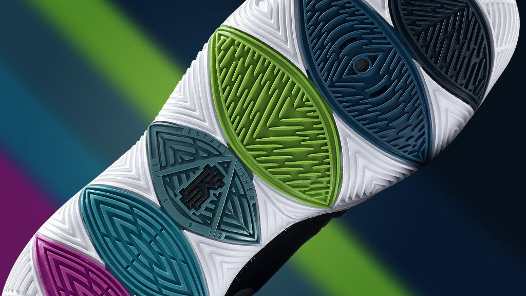 separation shoes 27b8f 26a0a Kyrie Irving: Kyrie Irving given the Lakota name