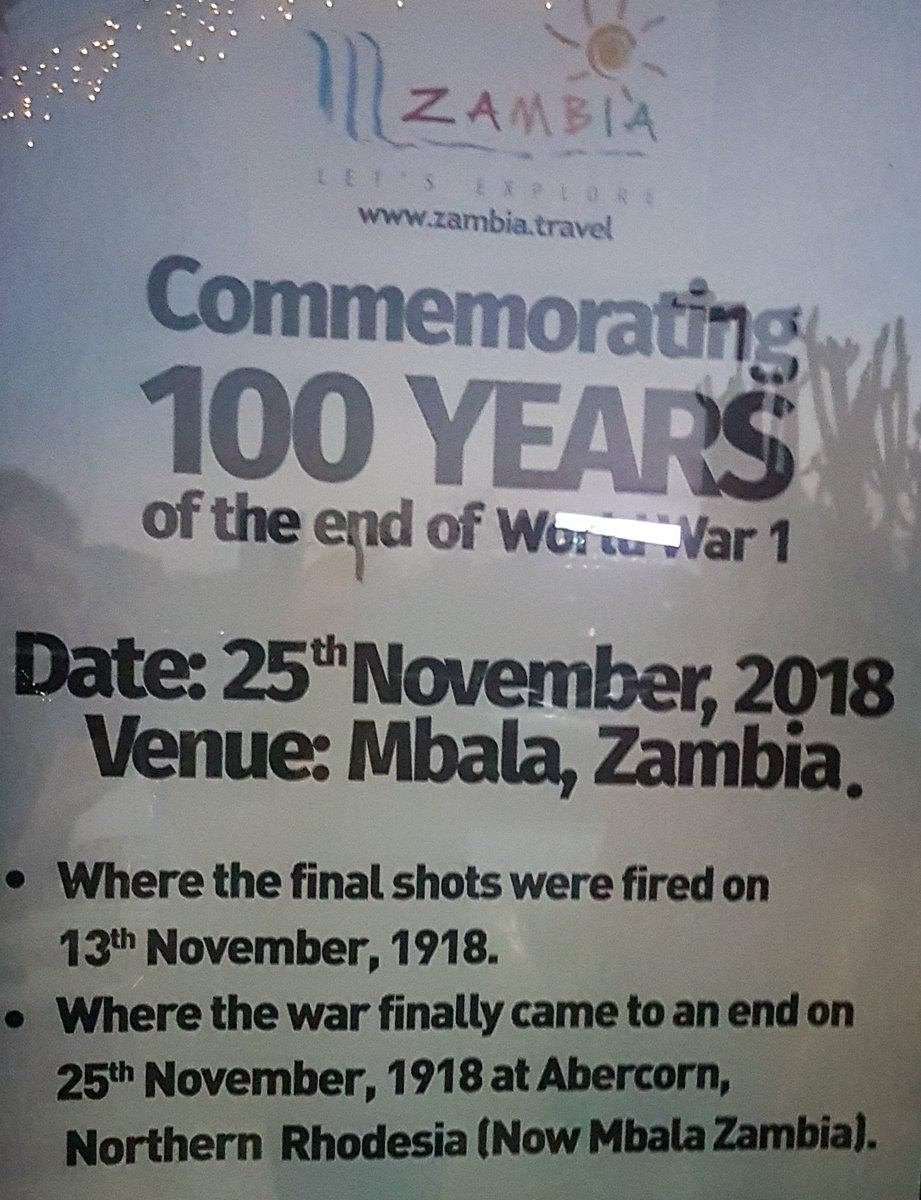 dating verkossa Sambiassa