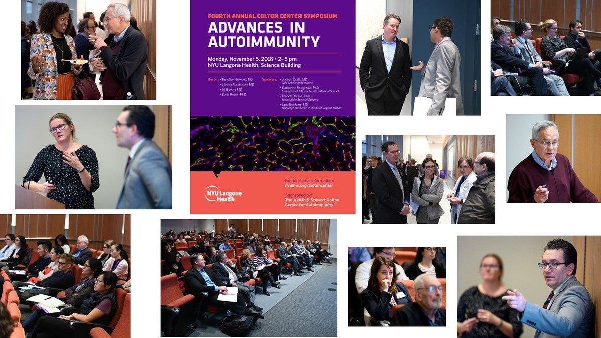 shop Wissenbasierte Unternehmensstrategieentwicklung: Perspektiven für die Architektur integrierter, computergestützte