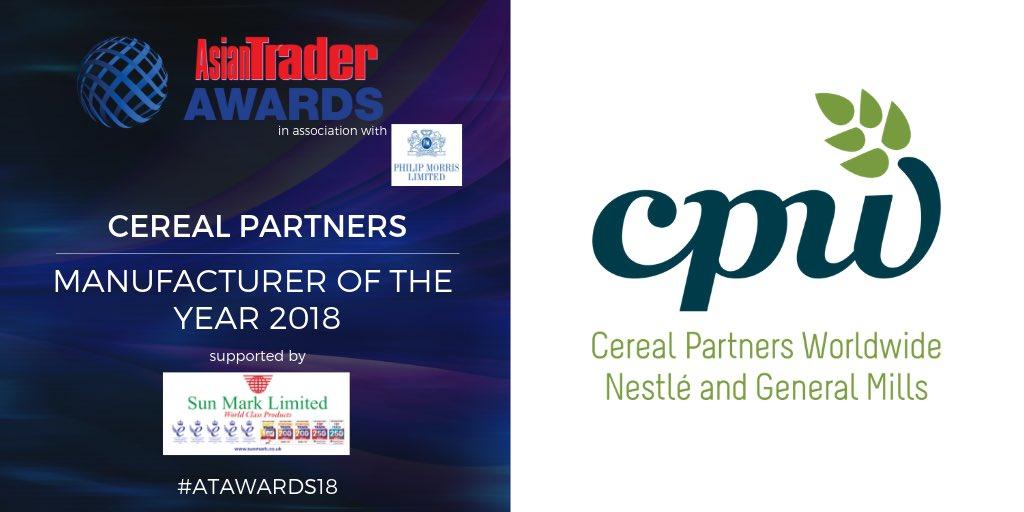 yemek tarifi: cereal partners logo [40]
